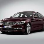 BMW-6GT-1