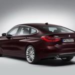 BMW-6GT-2