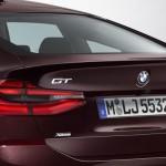 BMW-6GT-3