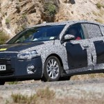 Ford-Focus-Spied-1