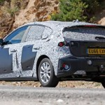Ford-Focus-Spied-2