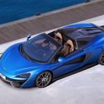 McLaren-570S-Spider-1