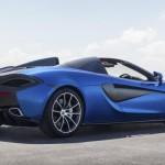McLaren-570S-Spider-2