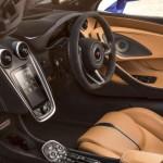 McLaren-570S-Spider-3