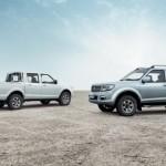 Peugeot-Pick-Up-1