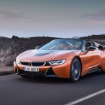 BMW-Roadster-2