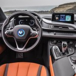 BMW-Roadster-3
