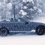 Bentley-Continental-GTC-Spied-2