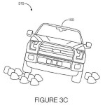 Ford-autonomous-1
