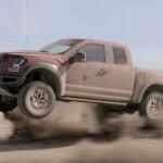Ford-autonomous-3