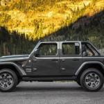 Jeep-Wrangler-IV-2