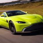 New-Aston-Martin-Vantage-1