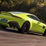 New-Aston-Martin-Vantage-2