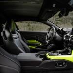 New-Aston-Martin-Vantage-3