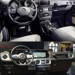 New-old-GClass-Dash-1