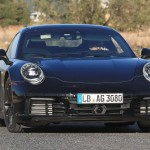 Porsche-911-Turbo-Spied-1