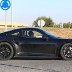 Porsche-911-Turbo-Spied-2