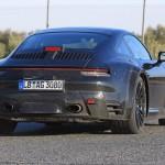 Porsche-911-Turbo-Spied-3