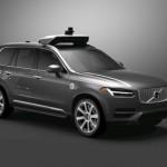 Volvo-Uber-2