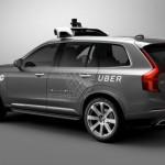 Volvo-Uber-3