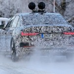 Audi-A6-2018-Spied-3