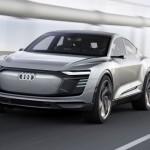 Audi-E-Tron-GT-1