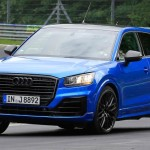 Audi-SQ2-Spied-1