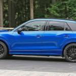 Audi-SQ2-Spied-2