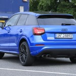 Audi-SQ2-Spied-3
