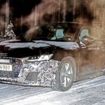 Audi-TT-Facelift-Spied-1