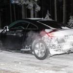 Audi-TT-Facelift-Spied-2