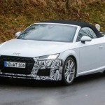 Audi-TT-Facelift-Spied-3