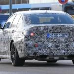 BMW-M3-2019-Spied-3