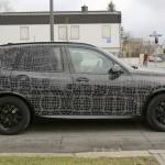 BMW-X5-Spied-2