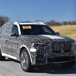 BMW-X7-TestMule-1