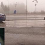 Tesla-Model-X-vs-Hummer-H2-1
