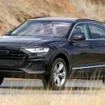 Audi-Q8-Spied-1