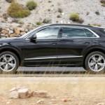 Audi-Q8-Spied-2