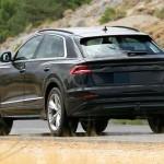 Audi-Q8-Spied-3