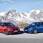 BMW-2Series-Face-1