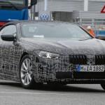 BMW-8-Series-Cabrio-Spied-1