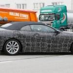 BMW-8-Series-Cabrio-Spied-2