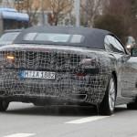 BMW-8-Series-Cabrio-Spied-3