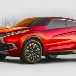 Mitsubishi-Concept-XR-PHEV-3