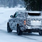 Range-Rover-Coupe-Spied-3