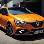 Renault-MeganeRS-1