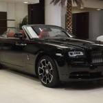 Rolls-Royce-Dawn-Black-Diamond-1