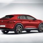 VW-I,D-Cross-2