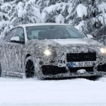 BMW-2-Series-GranCoupe-Spied-1