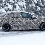 BMW-2-Series-GranCoupe-Spied-2